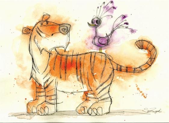 tiger-and-bird.jpg