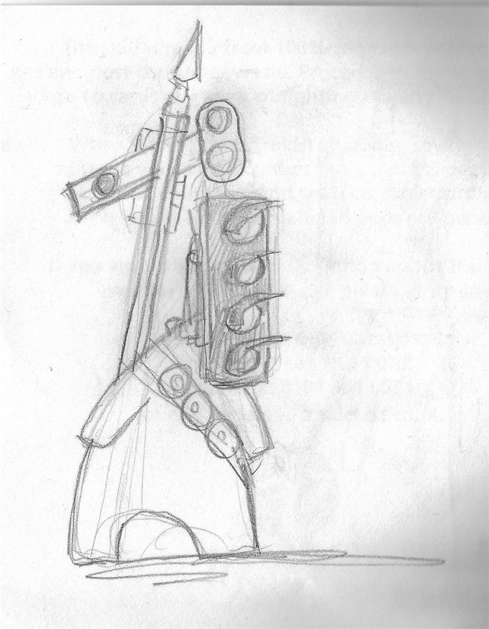 signalman