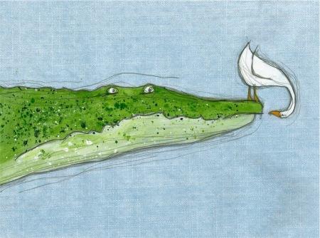 curious-goose