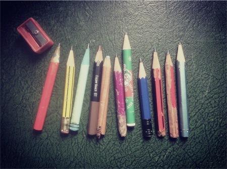 too-short-pencils