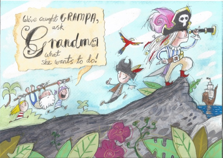 grandma-pirate
